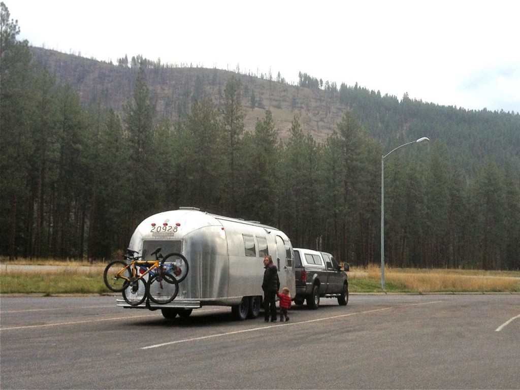 airstream-on-the-road