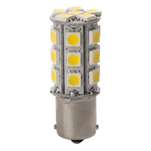 Ikea Led Hack For Affordable 12v Rv Lighting Livin 39 Lightly